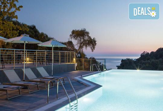 Aqua Oliva Resort 4* - снимка - 11