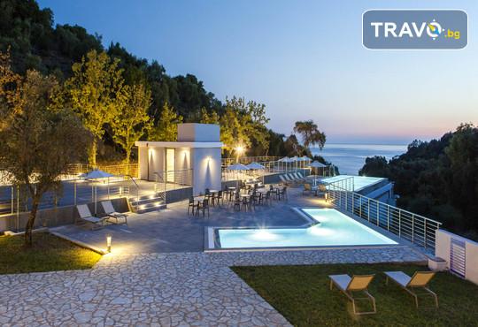 Aqua Oliva Resort 4* - снимка - 13