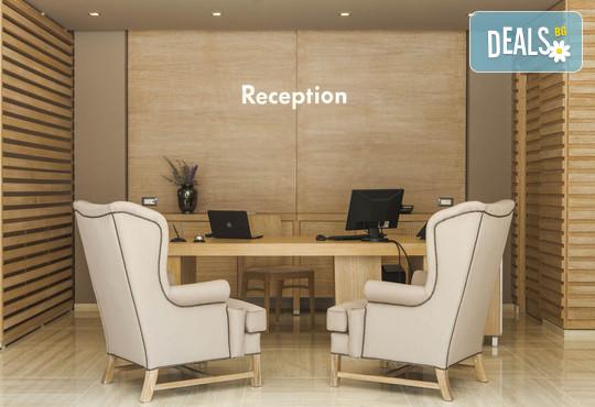 Aqua Oliva Resort 4* - снимка - 9