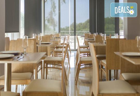 Aqua Oliva Resort 4* - снимка - 10