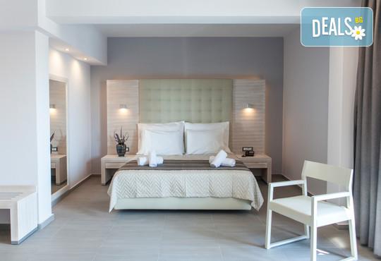 Aqua Oliva Resort 4* - снимка - 3
