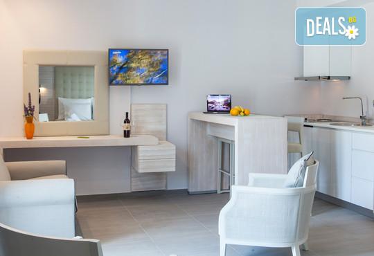 Aqua Oliva Resort 4* - снимка - 8