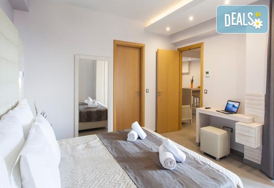 Aqua Oliva Resort 4* - снимка - 4