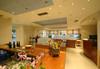 Avantis Suites Hotel - thumb 20