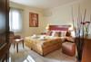 Avantis Suites Hotel - thumb 2