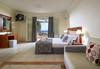 Avantis Suites Hotel - thumb 3