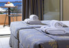 Avantis Suites Hotel - thumb 7