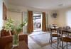 Avantis Suites Hotel - thumb 12