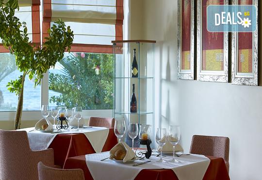 Avantis Suites Hotel 4* - снимка - 21