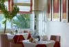 Avantis Suites Hotel - thumb 21