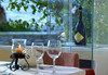 Avantis Suites Hotel - thumb 22