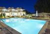 Avantis Suites Hotel - thumb 27