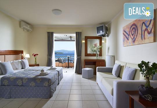 Avantis Suites Hotel 4* - снимка - 6