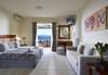 Avantis Suites Hotel - thumb 6