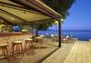 Avantis Suites Hotel - thumb 25