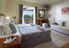 Avantis Suites Hotel - thumb 4