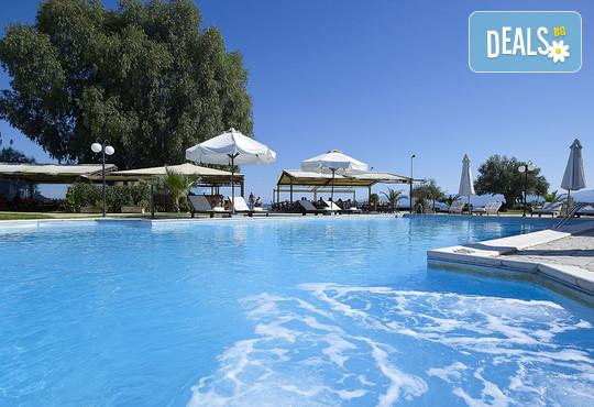 Avantis Suites Hotel 4* - снимка - 28