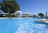Avantis Suites Hotel - thumb 28