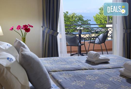 Avantis Suites Hotel 4* - снимка - 5