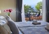 Avantis Suites Hotel - thumb 5