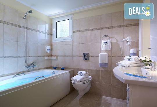Avantis Suites Hotel 4* - снимка - 17