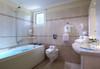 Avantis Suites Hotel - thumb 17