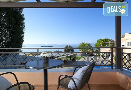 Avantis Suites Hotel 4* - снимка - 16