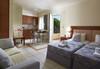 Avantis Suites Hotel - thumb 8