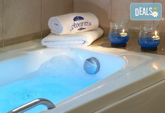Avantis Suites Hotel 4* - снимка - 18