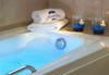 Avantis Suites Hotel - thumb 18