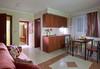 Avantis Suites Hotel - thumb 9