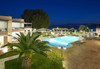 Avantis Suites Hotel - thumb 26