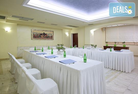 Avantis Suites Hotel 4* - снимка - 34