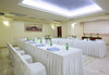 Avantis Suites Hotel - thumb 34