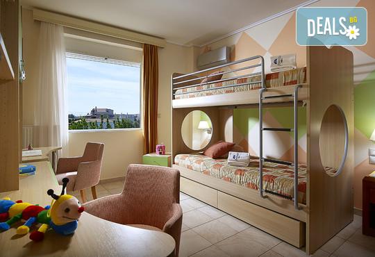 Avantis Suites Hotel 4* - снимка - 13