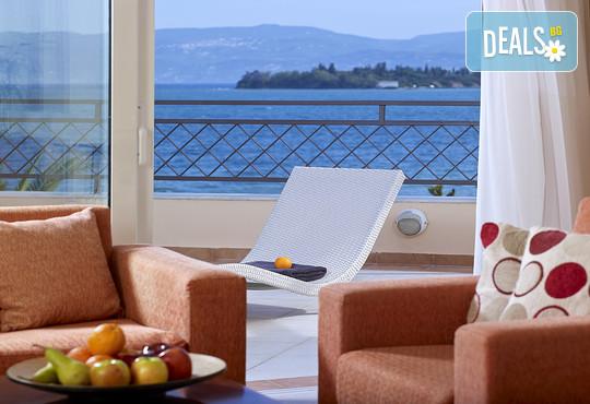 Avantis Suites Hotel 4* - снимка - 11