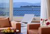 Avantis Suites Hotel - thumb 11