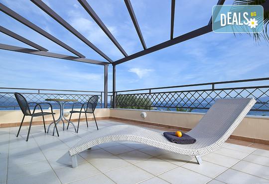 Avantis Suites Hotel 4* - снимка - 15