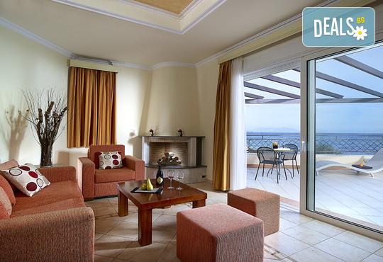 Avantis Suites Hotel 4* - снимка - 10