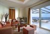 Avantis Suites Hotel - thumb 10