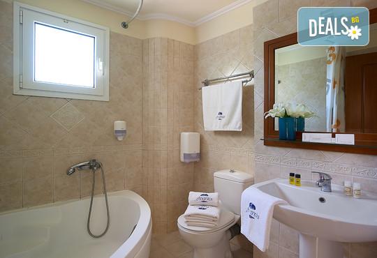 Avantis Suites Hotel 4* - снимка - 19