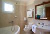 Avantis Suites Hotel - thumb 19