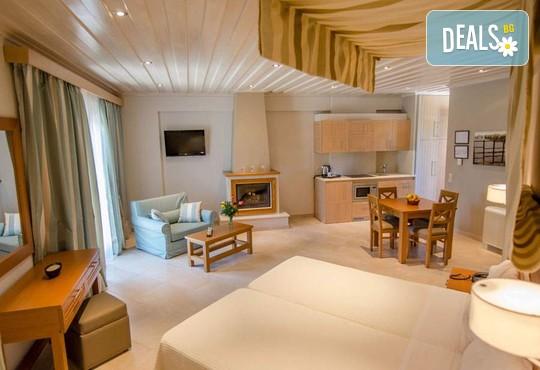 Daluz Boutique Hotel 4* - снимка - 5
