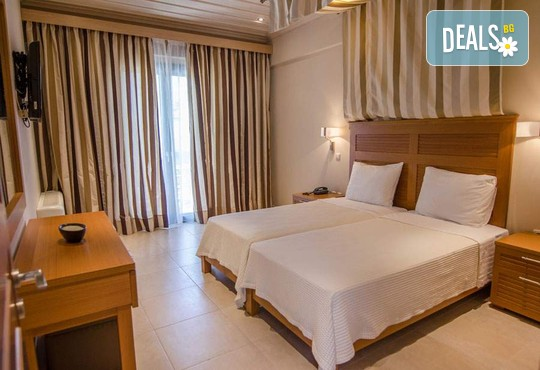 Daluz Boutique Hotel 4* - снимка - 3