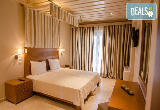 Daluz Boutique Hotel 4* - снимка - 7