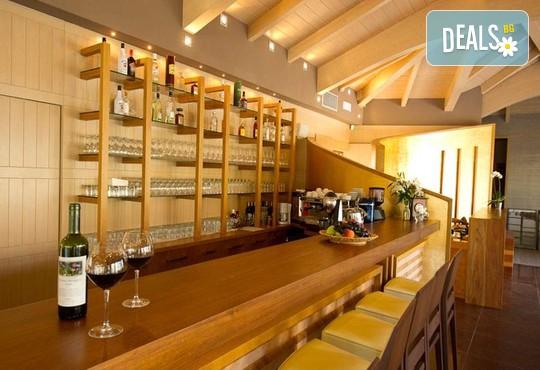 Daluz Boutique Hotel 4* - снимка - 10