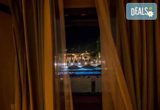 Daluz Boutique Hotel 4* - снимка - 9