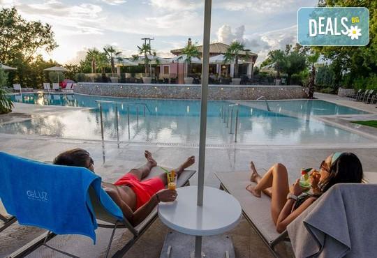 Daluz Boutique Hotel 4* - снимка - 12