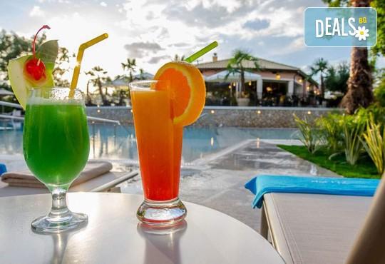 Daluz Boutique Hotel 4* - снимка - 15