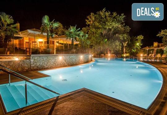 Daluz Boutique Hotel 4* - снимка - 13